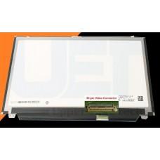 LCD 12.5 Led Slim 30pin FULL HD + chống chói (Dell E7280)
