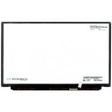 LCD 12.5 Led Slim 30pin FULL HD