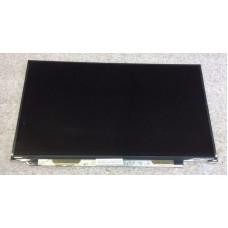 LCD 13.1 Led Slim (Sony Z- CORE i ) FULL HD