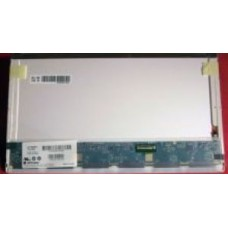 LCD 13.3 Led (1600x900)