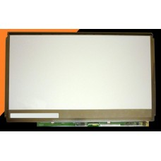 LCD 13.3 Led (Lenovo U330) Slim