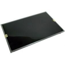 LCD 13.3 Led