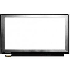 LCD 13.3 Led Slim 30PIN (Acer S7)