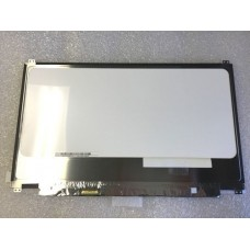 LCD 13.3 Led Slim 30pin (Dell 7348) FULL HD