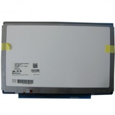 LCD 13.3 Led Slim (Dell xps 1330)
