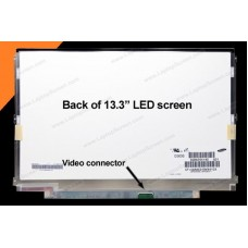 LCD 13.3 Led Slim (Hp DV3000)