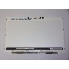 LCD 13.3 Led Slim(Hp Envy Spectre XT 13-2000 Spectre XT Pro 13-b000)