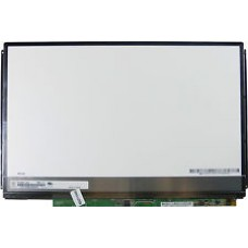LCD 13.3 Led Slim ( Lenovo IdeaPad U300s)
