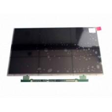LCD 13.3 Led Slim (Samsung NP905S3 NP915S3)