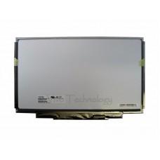 LCD 13.3 Led Slim (Sony SA) 1600x9000