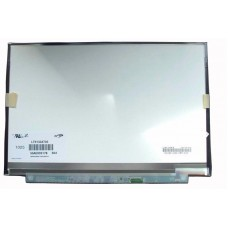 LCD 13.3 Led Slim (Sony SR)
