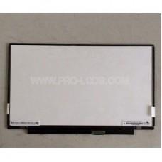 LCD 13.3 Led Slim (Sony SVT 13)