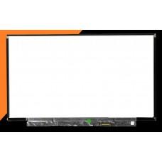 LCD 13.3 Led (Toshiba Z30) Slim