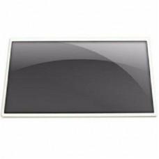 LCD 13.4 Led (Hp DV3)