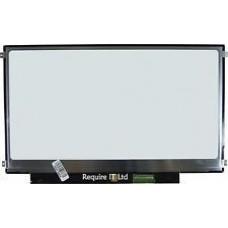 LCD 13.4 Led Slim (LCD Dell ADAMO)LTN134AT01-001