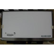 LCD 13.4 Led Slim