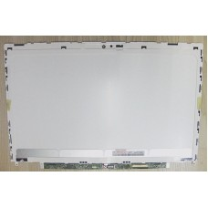 LCD 14.0 Led (Acer TRAVELMATE TM 8481T)