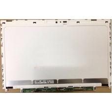 LCD 14.0 Led ( Dell XPS 14Z-L412)