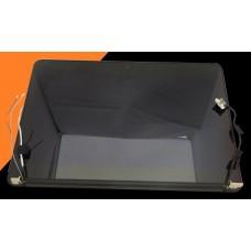 LCD 14.0 Led (RAZER 14) nguyên bệ