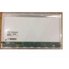 LCD 14.0 Led ( Samsung AT21 )