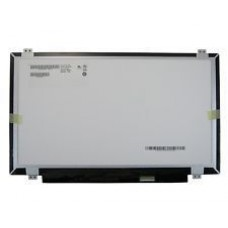 LCD 14.0 Led Slim 30pin FULL HD (có gương)