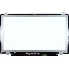 LCD 14.0 Led Slim (Lenovo X1 CARBON GEN 3 ) QHD 2560x1440 3K