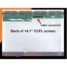 LCD 14.0 VUÔNG