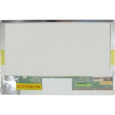 LCD 14.1 Led (Fujitsu)