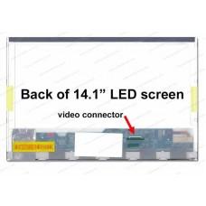 LCD 14.1 Led (Hp 6930P)