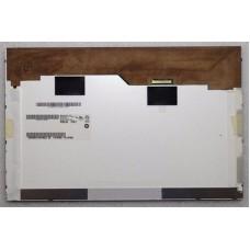 LCD 14.1 Led (IBM Lenovo T410)