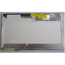 LCD 14.1 WG