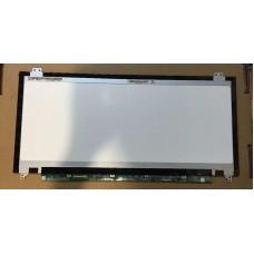 LCD 14.4 Led (Toshiba U845)