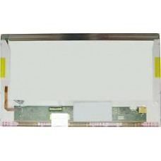 LCD 14.5 Led (Hp DV5-2000)