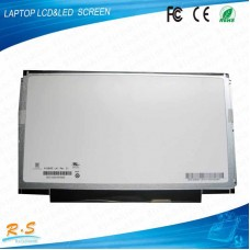 LCD 14.5 Led Slim (Hp Envy14 HD)