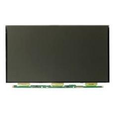 LCD 15.0 Led (Samsung NP900X4)