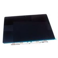 LCD 15.4 Led (APPLE RETINA 2012-2013)A1398 NGUYÊN BỆ