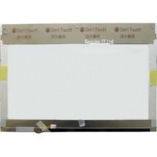 LCD 15.4 WG