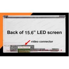 LCD 15.6 Led 30PIN (Dell E5510 E6510) chống chói