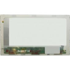 LCD 15.6 Led 30PIN (FULL HD) chống chói