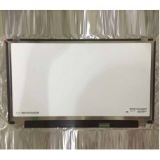 LCD 15.6 Led Slim chân nhỏ QHD+ chống chói (3200x1800) 3K