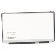 LCD 15.6 Led Slim FULL HD chống chói