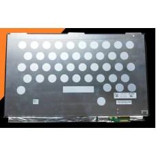 LCD 15.6 Led Slim FULL HD (Dell 9550 9560)