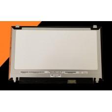 LCD 15.6 Led Slim (Lenovo ThinkPad T540P W540) QHD 3K 3840x1800