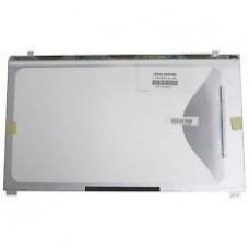 LCD 15.6 Led Slim Samsung