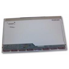 LCD 16.0 Led FULL HD ( 3D) CHÂN NHỎ