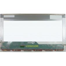 LCD 16.0 Led (Sony F) FULL HD 30PIN