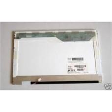 LCD 16.0 WG AT01