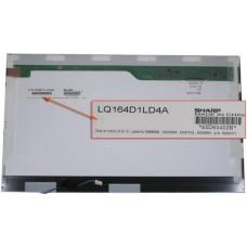 LCD 16.4 WG (Sony SHAP)