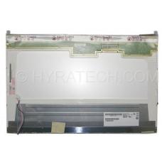 LCD 17 WG (2 Bóng)