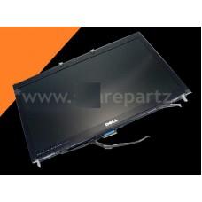 LCD 17.1 Led (Dell M6400) nguyên cụm